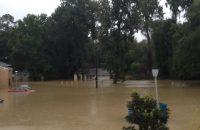 911-restoration-connecticut-water-damage-restoration